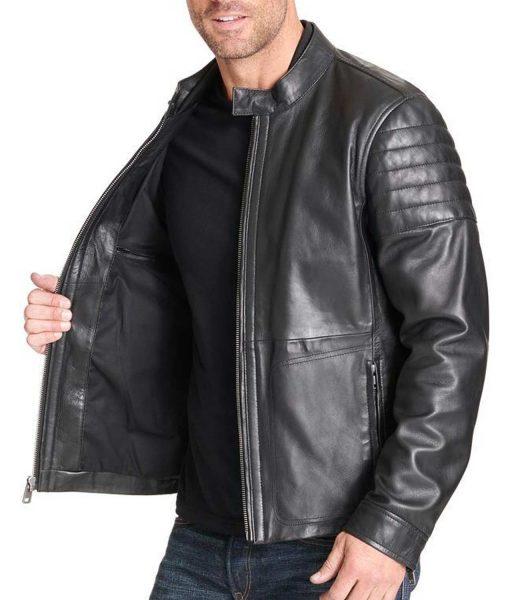 soft-black-jacket