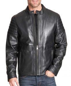 soft-black-leather-jacket