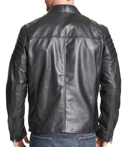 soft-leather-jacket