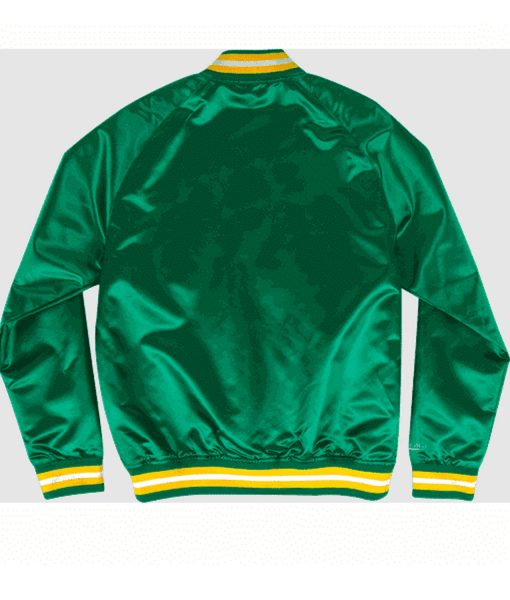 sonics-green-bomber-jacket