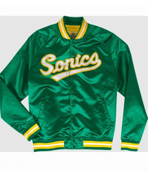 sonics-jacket