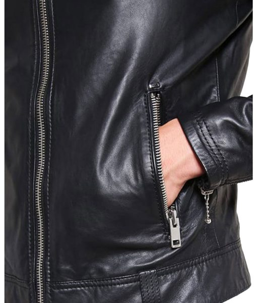 stand-collar-black-jacket