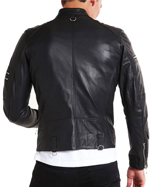 stand-collar-jacket