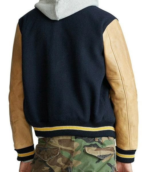 state-champs-letterman-jacket