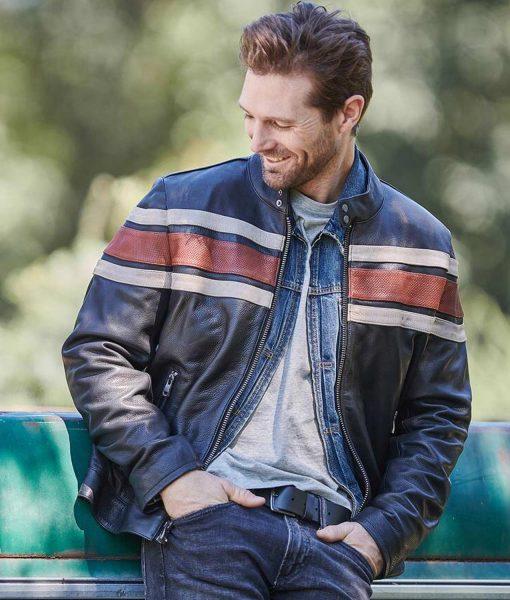 striped-jacket