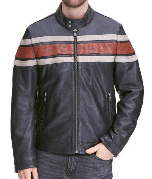 striped-leather-jacket