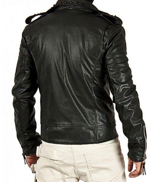 studded-leather-jacket
