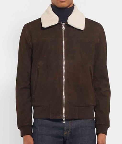 suede-bomber-jacket