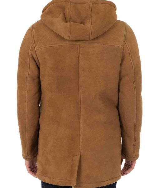 suede-coat
