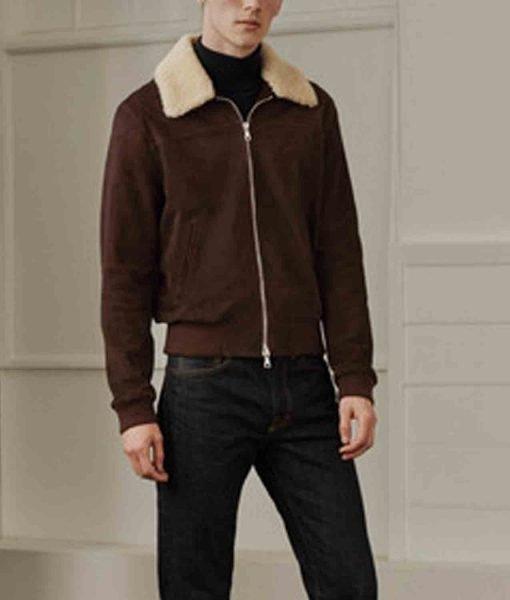 suede-jacket