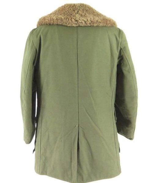swedish-coat