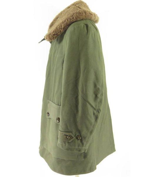swedish-green-coat