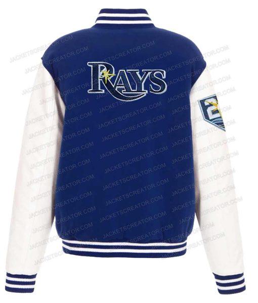 tampa-bay-rays-jacket