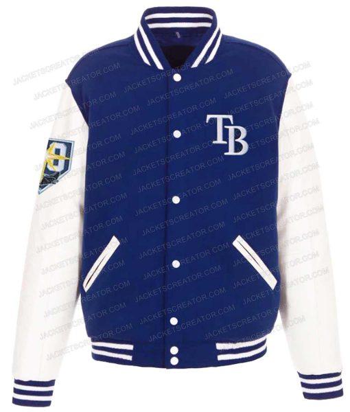 tampa-bay-rays-varsity-jacket