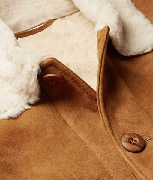 tan-brown-jacket