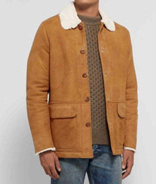 tan-brown-shearling-jacket