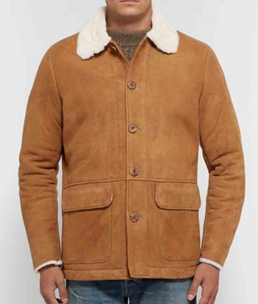 tan-brown-suede-jacket