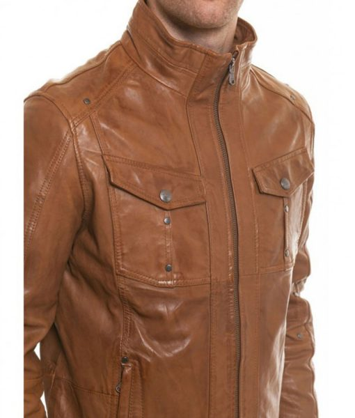 tan-leather-jacket
