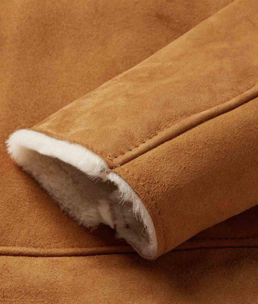 tan-suede-jacket