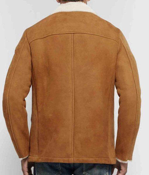 tan-suede-shearling-jacket