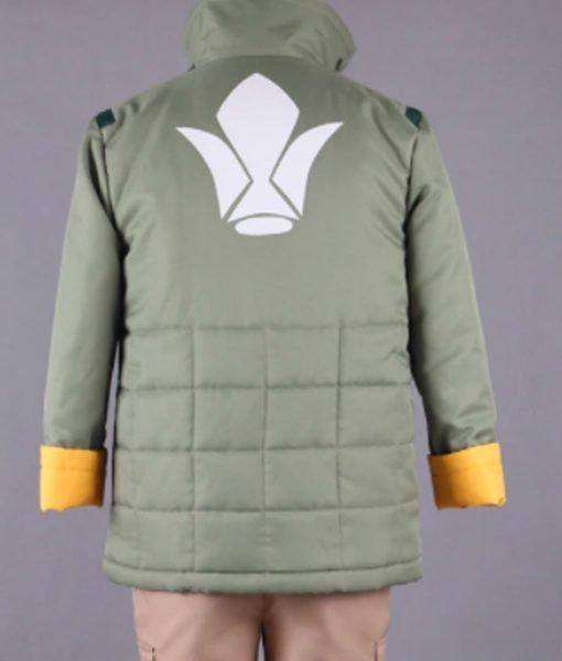 tekkadan-gundam-coat
