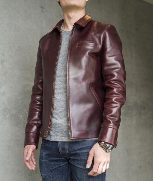 the-l1-jacket
