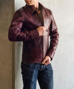 the-l1-leather-jacket