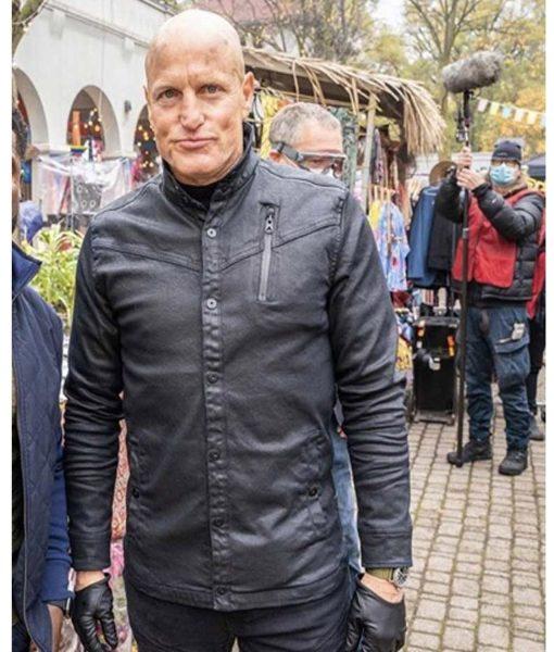 the-man-from-toronto-wally-jacket