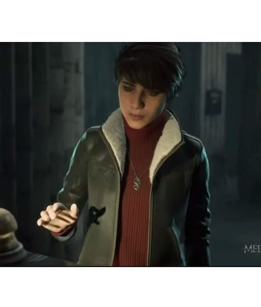 the-medium-leather-jacket