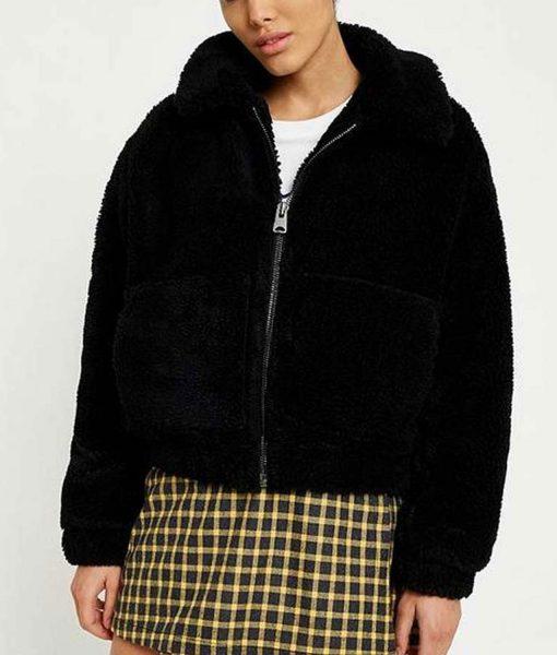 toni-topaz-fur-jacket