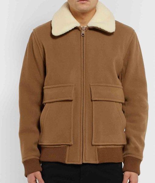 trim-jacket