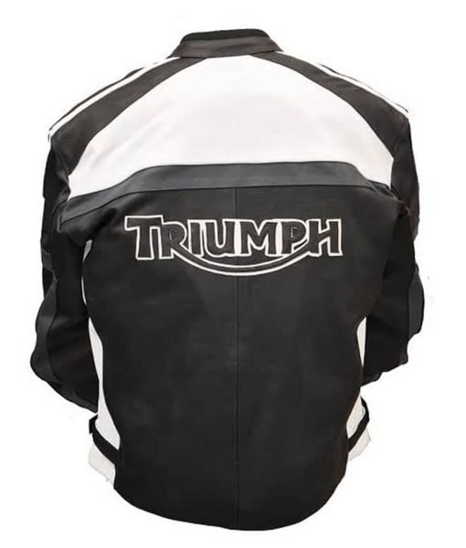 triumph-motorcycle-jacket-mens