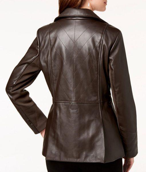 v-stitched-leather-jacket