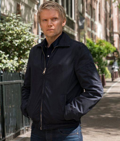 van-der-valk-marc-warren-jacket
