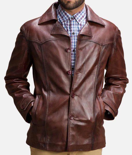 vincent-alley-brown-jacket