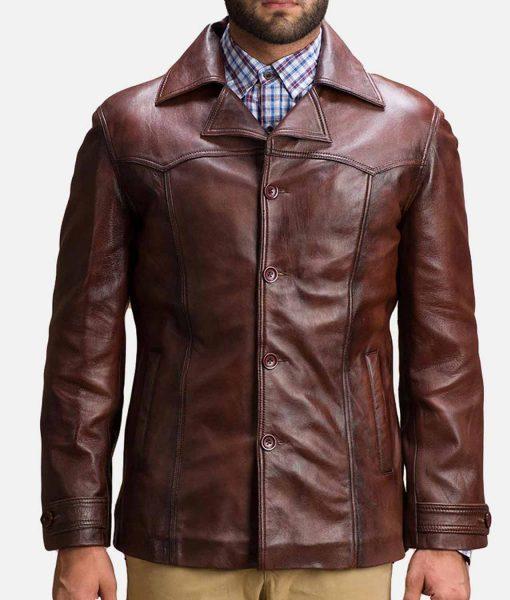 vincent-alley-brown-leather-jacket