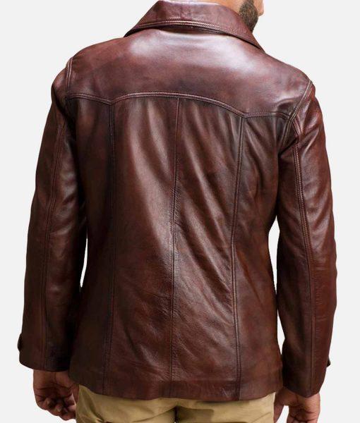 vincent-alley-button-closure-leather-jacket