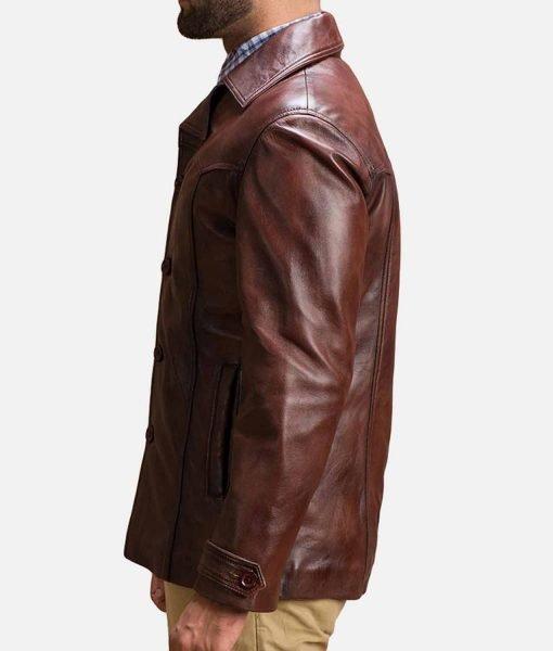 vincent-alley-jacket