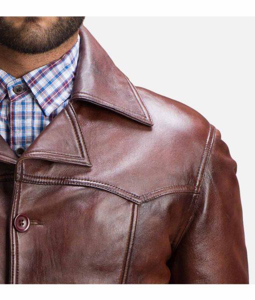 vincent-alley-leather-jacket