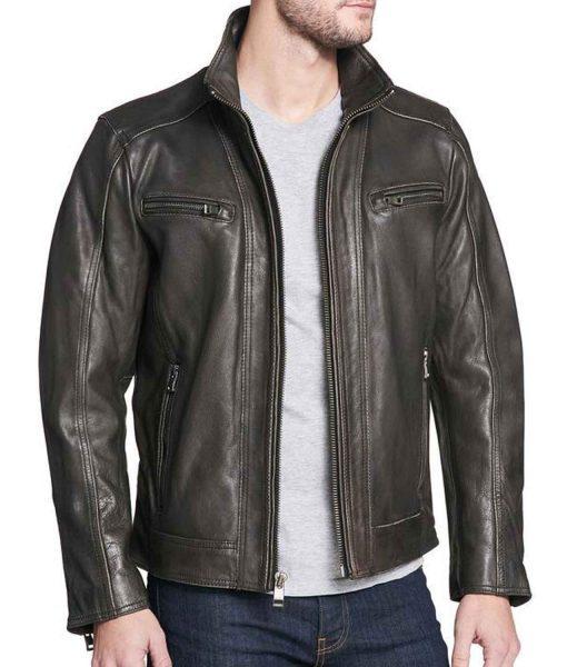 vintage-brown-jacket