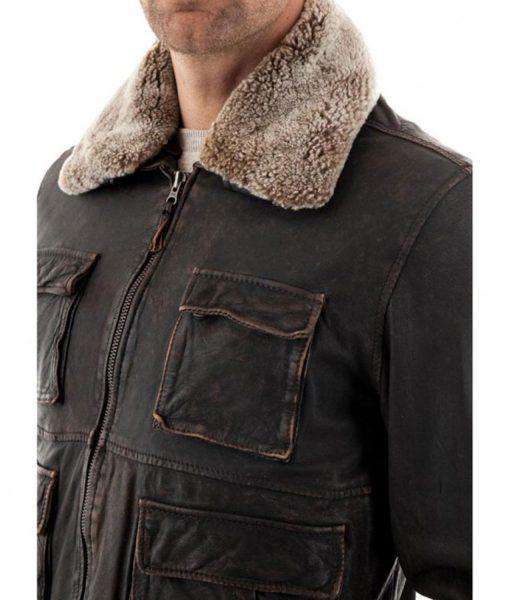 waxed-jacket