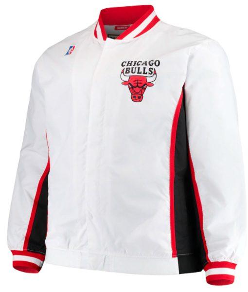 white-bulls-jacket