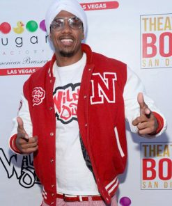 wild-n-out-letterman-jacket