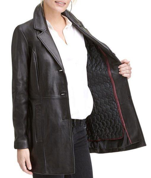 womens-3-button-coat