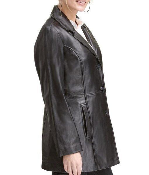 womens-3-leather-coat
