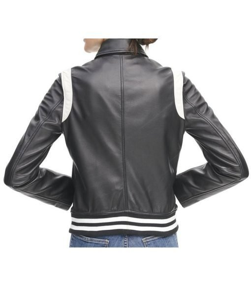 womens-asymmetrical-bomber-jacket