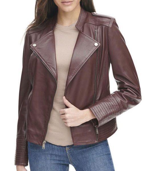womens-asymmetrical-jacket