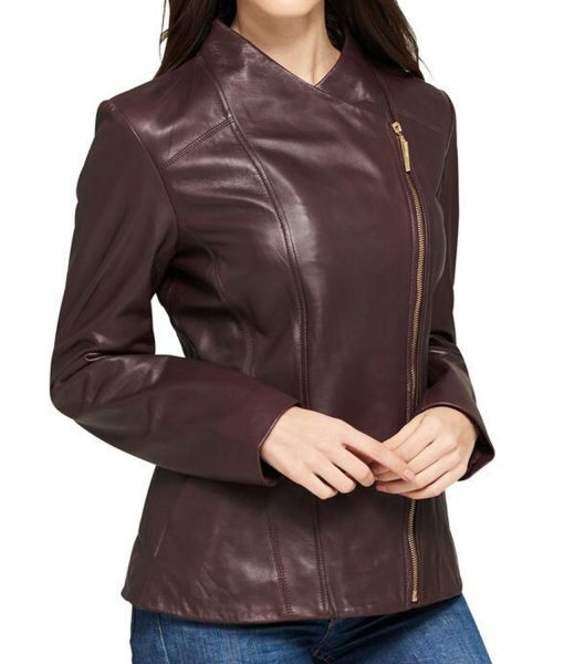 womens-asymmetrical-leather-jacket