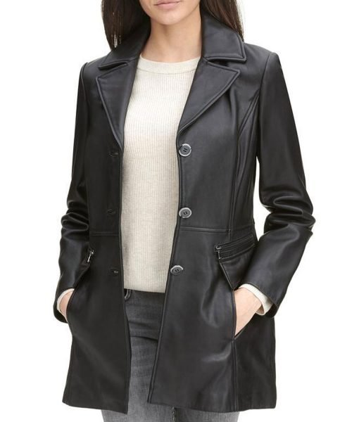 womens-button-front-jacket