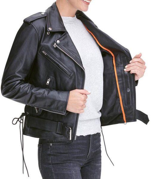 womens-classic-asymmetrical-jacket